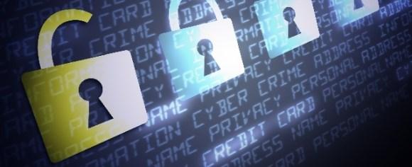 Orico Card THE POINT(オリコザポイント)のセキュリティ