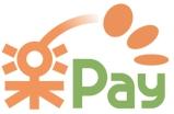 楽Pay(らくペイ)