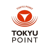 TOKYU POINT (東急ポイント)