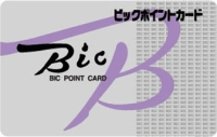 bicpoint