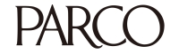 PARCOカードのパルコでの割引優待