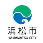 浜松市上下水道部の水道料金のクレジットカード払いについて 申込や変更方法など