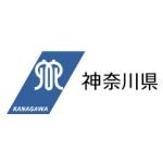 神奈川県企業庁 クレジットカード払い