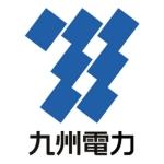 九州電力 クレジットカード払い