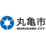 香川県丸亀市水道部の水道料金のクレジットカード払いについて 申込や変更方法など