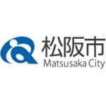 松阪市上下水道部 クレジットカード払い