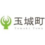 三重県玉城町上下水道課の水道料金・下水道使用料のクレジットカード払いについて 申込や変更方法など