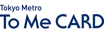 To Me CARDのショッピングやグルメなどメトロポイントが貯まる優待サービスなどを紹介