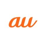 auの携帯料金のクレジットカード払いについて 新規契約や支払いカード変更など