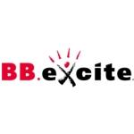 BBエキサイトの利用料金をクレジットカードで支払う 新規契約や支払い方法の変更など