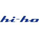 hi-hoモバイル 格安SIMのクレジットカード払いについて新規契約や変更など