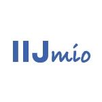 IIJmioひかりの利用料金をクレジットカードで支払う 新規契約や支払い方法の変更など