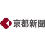 京都新聞の購読料をクレジットカードで支払う方法 新規契約から変更など