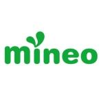 mineo(マイネオ) 格安SIMのクレジットカード払いについて新規契約や変更など