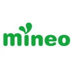 mineo(マイネオ) クレジットカード払い