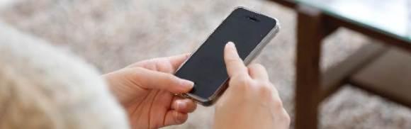 MNPでMVNOの格安SIMへ移る場合の注意点など