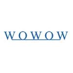 WOWOWのクレジットカード払いについて 新規契約から支払い方法の変更など