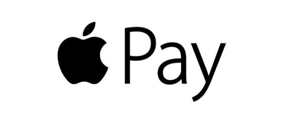 Apple Pay(アップルペイ)について メリットやデメリット、お勧めのクレジットカードなど