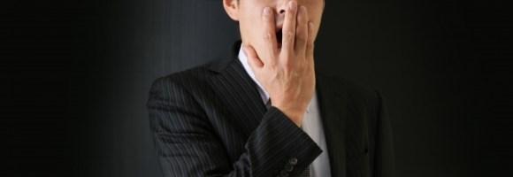 不正利用において紛失・盗難保険で補償されない場合(補償対象外)