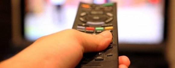 インターネットテレビのクレジットカード払いについてメリットや申込・変更前の注意点など