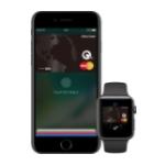 オリコカード Apple Pay アップルペイ