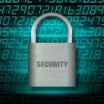 クレジットカードのセキュリティ