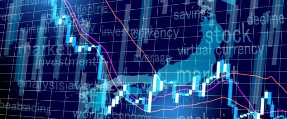 基準レートや事務処理手数料はクレジットカード選びに影響する?