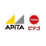 アピタ・ピアゴ クレジットカード