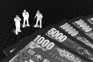 【ご注意】個人融資は危険です。【お急ぎ即日融資総合比較ランキング】