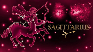 Birthday Wishes Sagittarius Cards Ideal For Friends