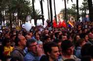Manifestació 25 de març de 2012IMGP6326