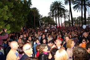 Manifestació 25 de març de 2012IMGP6330