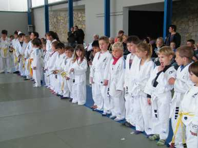Judo Laura Son Carrió 6-05-2012 004