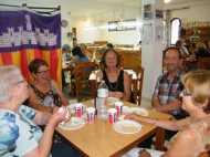 Festa 9è Aniversar Gent Gran 10-07-2012 020