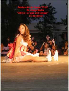 Festes sa Coma Balla 15-07-2012 067