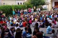 Bunyolada escola Mestre Guillem Galmés, 19 d'octubre de 2012028