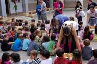 Bunyolada escola Mestre Guillem Galmés, 19 d'octubre de 2012045