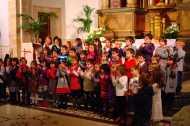 Concert Santa Cecília. 24 de novembre de 2012. 006