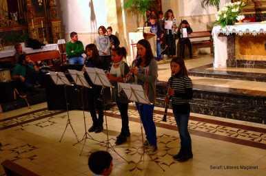Concert Santa Cecília. 24 de novembre de 2012. 022