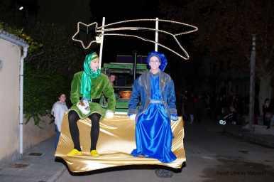 Reis Sant Llorenç 2013006