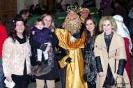 Reis Sant Llorenç 2013013