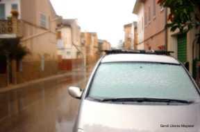 Aigua temporal batualmón018