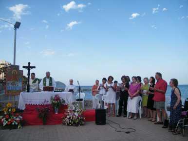 Missa Santa Marta i presentació Fra Pere 28-07-2013 016
