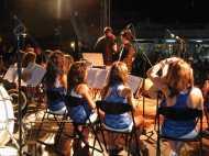 Revetlla banda i Tomeu Penya 19-07-2013 012
