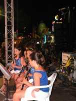 Revetlla banda i Tomeu Penya 19-07-2013 034