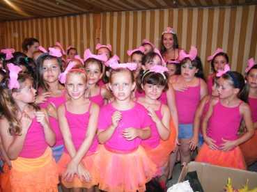 Sa Coma Balla festes 21-07-2013 008