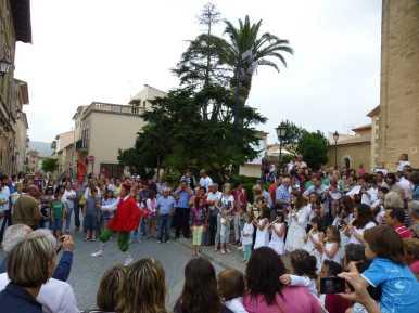 Sant Joan Pelut 2P1040346