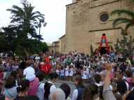 Sant Joan Pelut 2P1040350