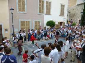 Sant Joan Pelut 2P1040355
