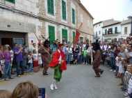 Sant Joan Pelut 2P1040363